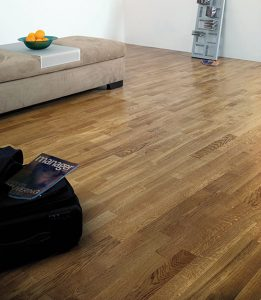 Roomset by Wall Bros, the carpet experts, Worthing, Sussex