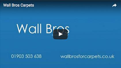 Wall Bros Video